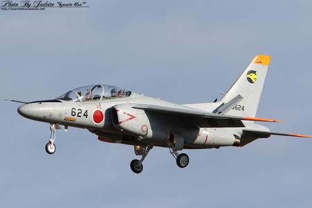 201102komatsu_10.jpg