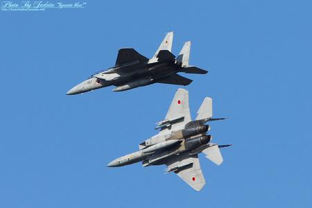 201102komatsu_12.jpg