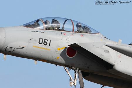 201102komatsu_17.jpg