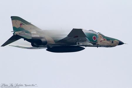 2012komatsu13.jpg