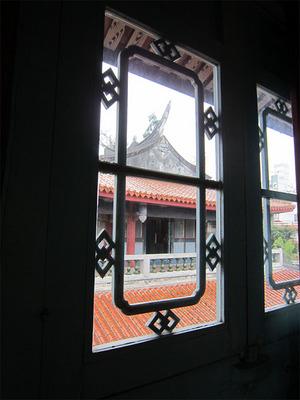 taiwan30.jpg