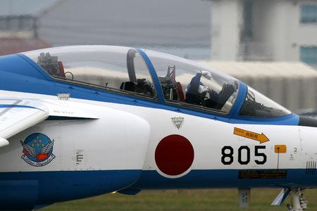 iwakuni06_09.jpg