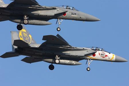 2009komatsu05.jpg