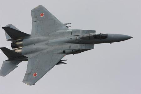 2009komatsu08.jpg