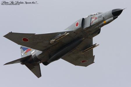 2009komatsu40.jpg