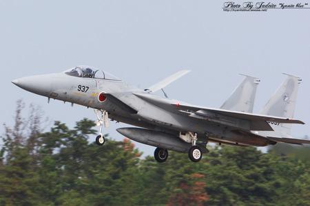 2009komatsu53.jpg