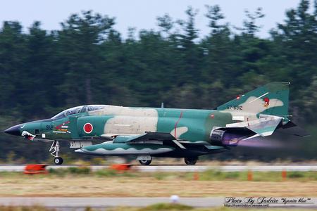 2009komatsu56.jpg