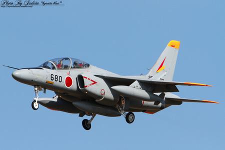 201102komatsu_27.jpg