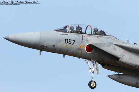 201102komatsu_38.jpg