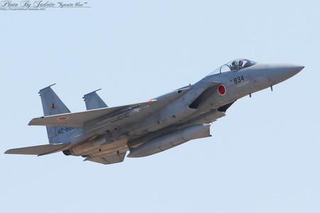 201102komatsu_51.jpg