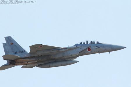 201102komatsu_52.jpg