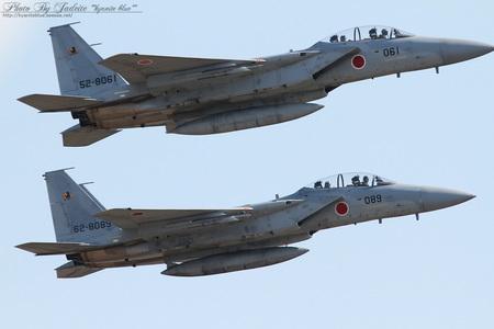 201102komatsu_55.jpg