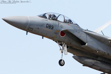 201102komatsu_60.jpg