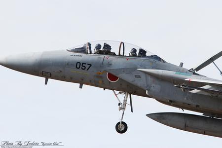 201102komatsu_65.jpg