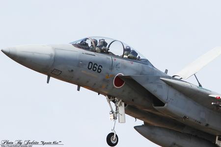 201102komatsu_68.jpg