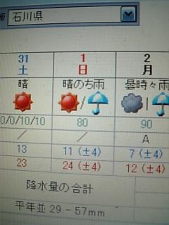 bi5-2009-10-30T22_04_16-1.jpg