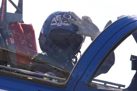 nyuta2008_40.jpg