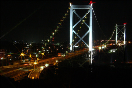 2008tsuiki_03.jpg