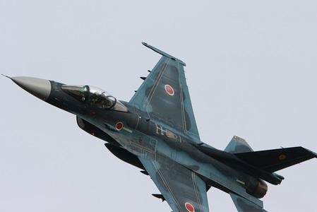 2008tsuiki_23.jpg