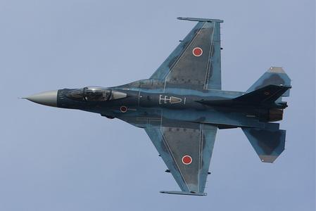 2008tsuiki_48.jpg