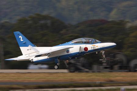 2008tsuiki_68.jpg