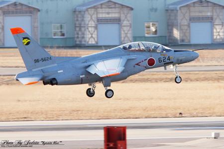 201102komatsu_06.jpg