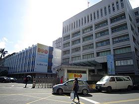 taiwan004.jpg