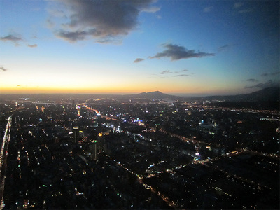 taiwan010.jpg