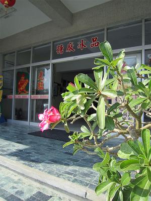 taiwan35.jpg