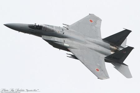 tsuiki20111002_05.jpg