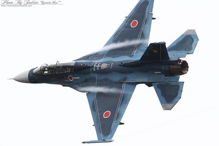 tsuiki20111002_06.jpg