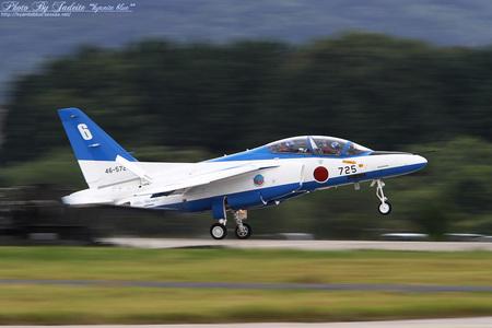 tsuiki20111002_11.jpg