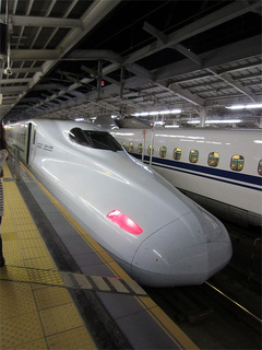 tsuiki2011_02.jpg