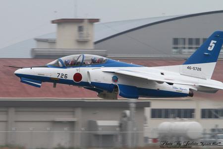 201005iwakuni_131.jpg