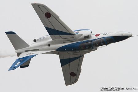 201005iwakuni_133.jpg