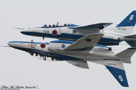 201005iwakuni_135.jpg