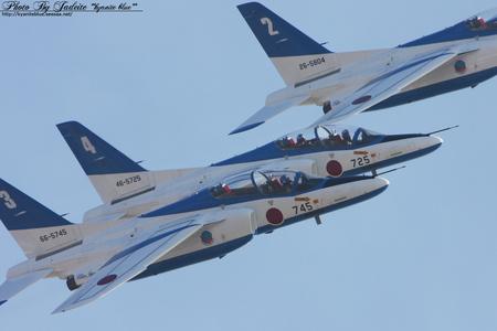 2009komatsu12.jpg