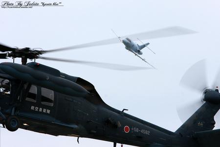 2009komatsu38.jpg
