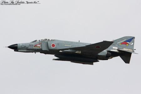 2009komatsu41.jpg