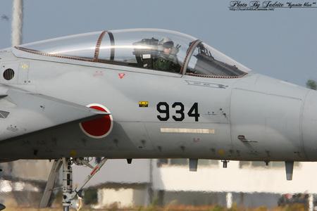 2009komatsu47.jpg