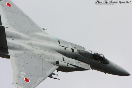 2009komatsu48.jpg