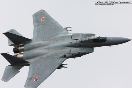 2009komatsu52.jpg