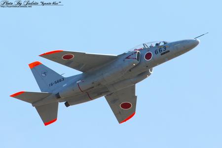 201102komatsu_48.jpg