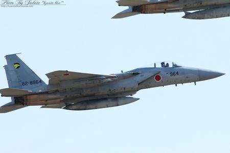 201102komatsu_49.jpg