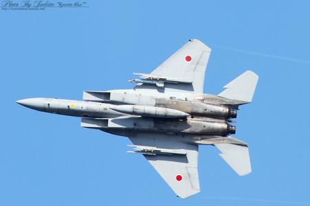 201102komatsu_50.jpg