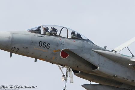 201102komatsu_69.jpg