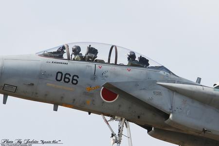 201102komatsu_70.jpg