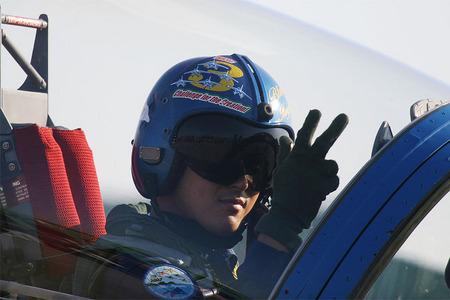 hamamatsu2007bi3.jpg