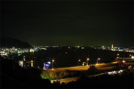 2008tsuiki_14.jpg