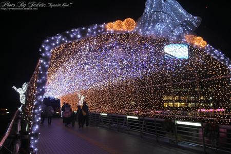 tsuiki_fuk_003.jpg